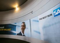 SAP Now 2018