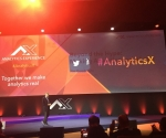 Sas Analytics Experience 2019