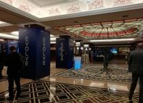 Sophos Discover Partner Conference 2019, Baveno 6 e 7 maggio
