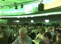 VeeamOn 2019 - Duemila partecipanti