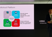 VeeamOnForum 2018
