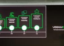 VeeamOnForum 2018 - Rivoluzione industriale