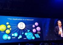 VMworld 2018 - Pat Gelsinger, Ceo di VMware