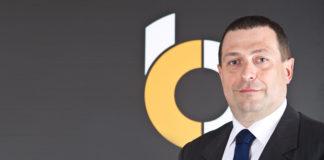 Roberto Castelli, CEO di BCLOUD