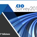 NetConsulting cube, CIO Survey 2017