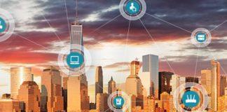 Cradlepoint, a net cloud company, sigla un accordo distributivo in Italia