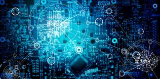 Le grandi aziende ed il processo di digital transformation