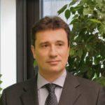 Emanuele Baldi, General Manager e Amministratore Delegato Lenovo Italia