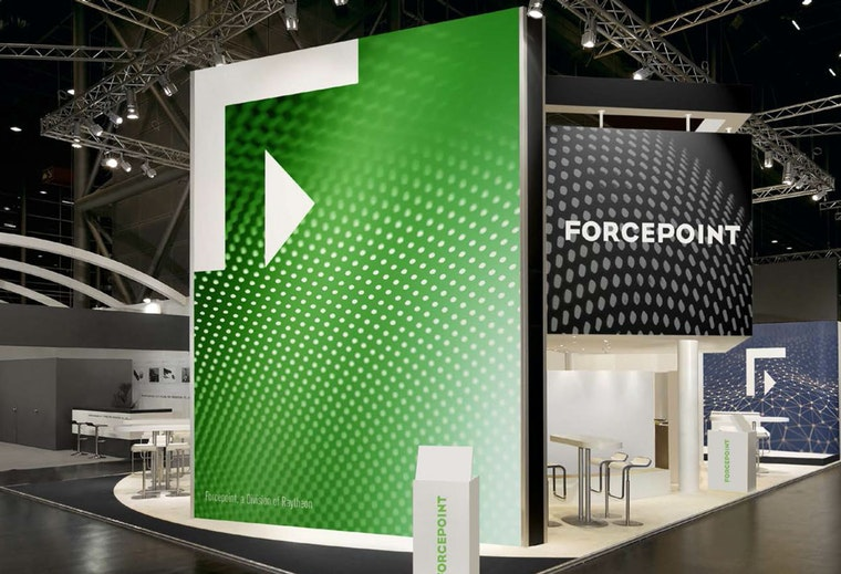 Forcepoint introduce nuove funzionalità nel portafoglio di sicurezza human-centric