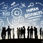 Oracle individua i cinque trend strategici per le risorse umane per attrarre talenti