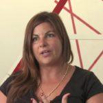 Melanie Hache, HCM Strategic Director South Europe di Oracle