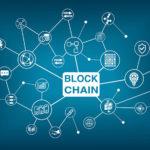 La blockchain e le sue applicazioni
