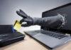Concetto di Cybercrime
