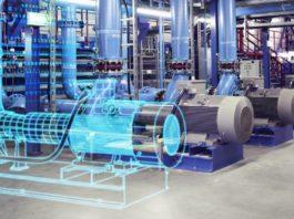 Digital Twin, un mix tra industry 4.0 e intelligenza artificiale