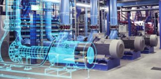 Digital Twin, un mix tra industry 4.0 e intelligenza artificiale
