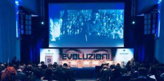 Digital Transformation, il parere dei giovani imprenditori