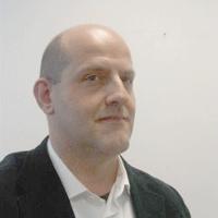 Giuseppe Cilia, sales manager Italia di Stratasys
