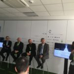 HPE Elmec - Inaugurazione di HPE Innovation Lab