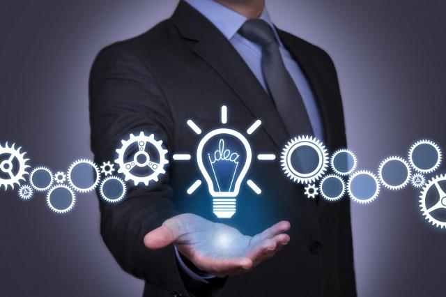 Il settore IT guida la trasformazione digitale in Italia