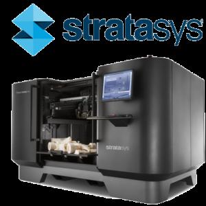 Stampante 3D Stratasys