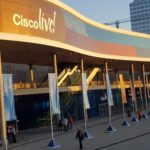 Cisco Live 2018 a Barcellona