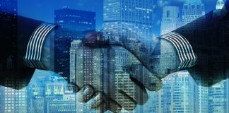 Dell EMC Storage Loyalty Program