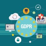 GDPR - Informativa e il trattamento dei dati