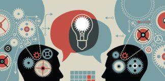 IBM, nuovo primato nei brevetti