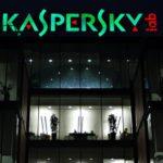 Kaspersky Lab annuncia i risultati 2017