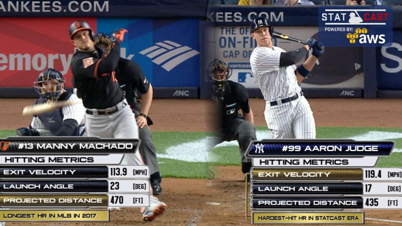 Uso della tecnologia nella finale per l'assegnazione del titolo nella Major League Baseball del 2014