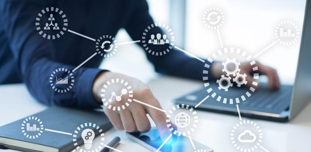 Multipartner sceglie Fujitsu