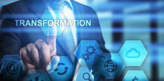 Evoluzione digitale del business in real time