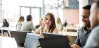 Cisco e il progetto Digitaliani