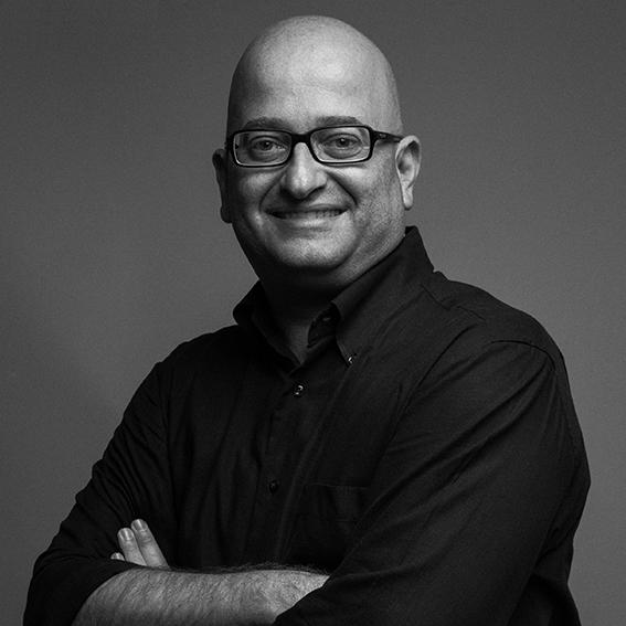 Ernesto Ciorra, Direttore di Innovazione e Sostenibilità di Enel