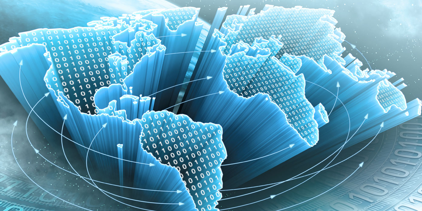 VMware - Bitnami, Tealium e Amazon Counter » inno3