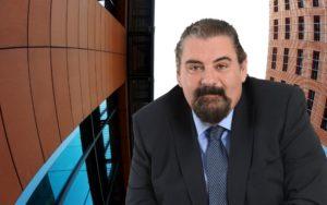 Gastone Nencini, Country Manager Trend Micro Italia
