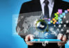 Le aziende IT e l'innovazione
