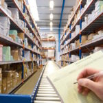 e-commerce, logistica e packaging
