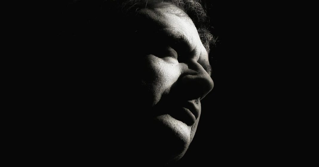 Paolo Ciceri, Cio di La Rinascente