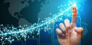 Cambiamenti strutturali, opportunità e sfide delle aziende IT in Italia