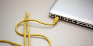 Concetto di spesa ICT