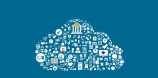 Lanciata VMware Cloud Foundation 2.3, la piattaforma integrata per l'Hybrid Cloud