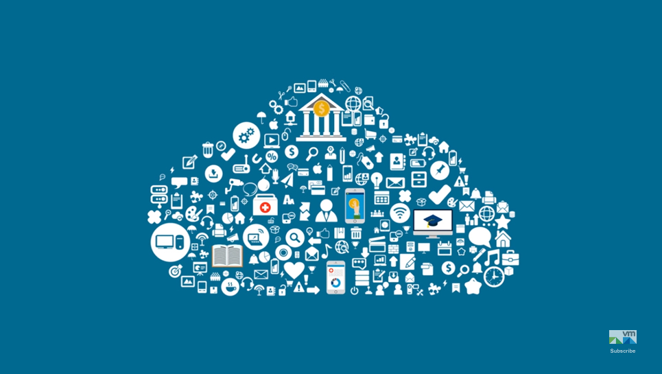 Lanciata VMware Cloud Foundation 2.3, la piattaforma integrata per l'Hybrid Cloud