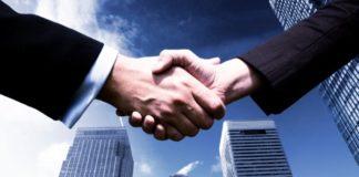 Acquisition Fuji Xerox - Fujifilm