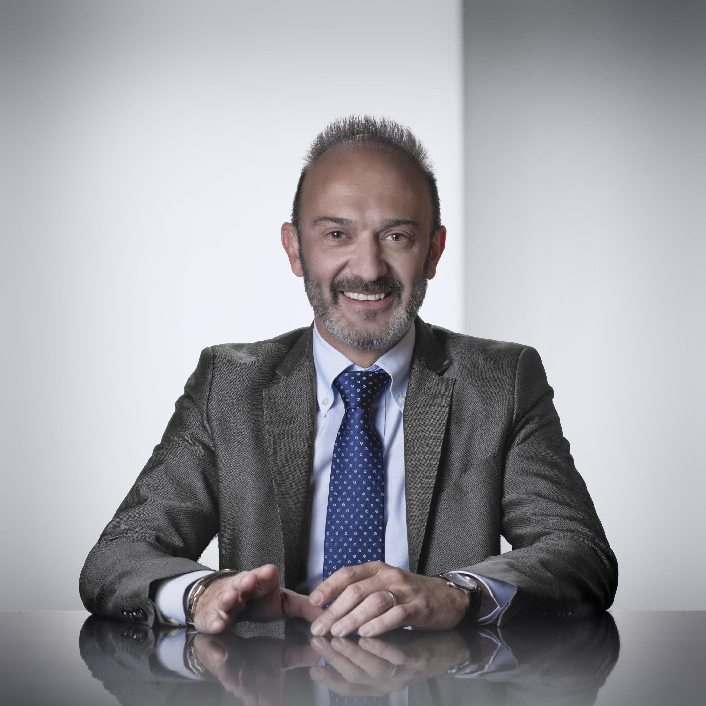 Stefano Brandinali, Group CIO di Prysmian Group