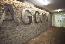 Agcom - Agenzia garante delle comunicazioni