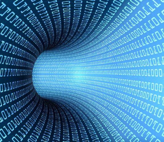 DataBase operatori ICT