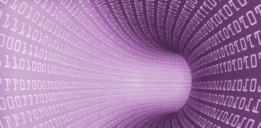 DataBase utenze IT