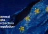 Le opportunità legate al GDPR