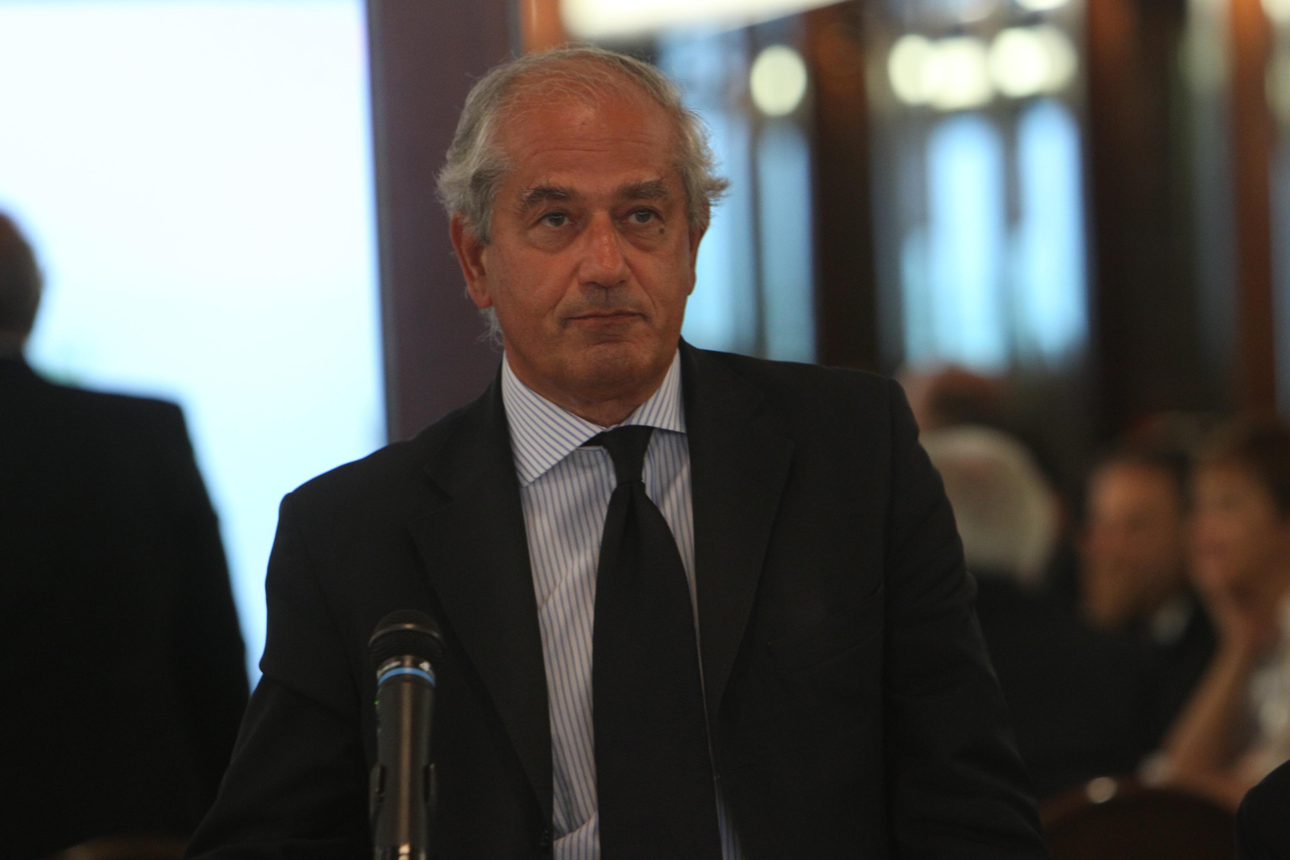 Giancarlo Capitani, Presidente di NetConsulting cube, ci espone il suo punto di vista alla luce del Piano Impresa 4.0